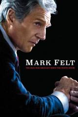 Mark Felt: Kẻ Đánh Bại Nhà Trắng