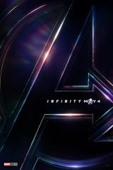 Avengers: Infinity War | Cuộc Chiến Vô Cực