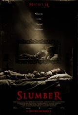 Slumber | Giấc Mộng Kinh Hoàng