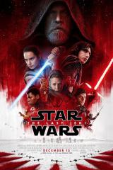 Star Wars: Jedi Cuối Cùng