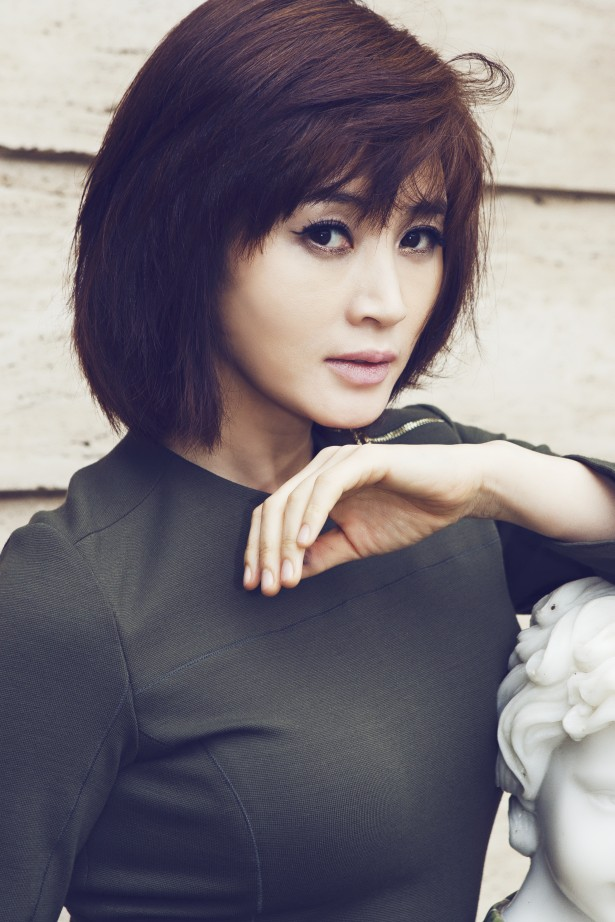http://static1.dienanh.net/upload/2014/06/09/kim-hye-soo-1752.jpg