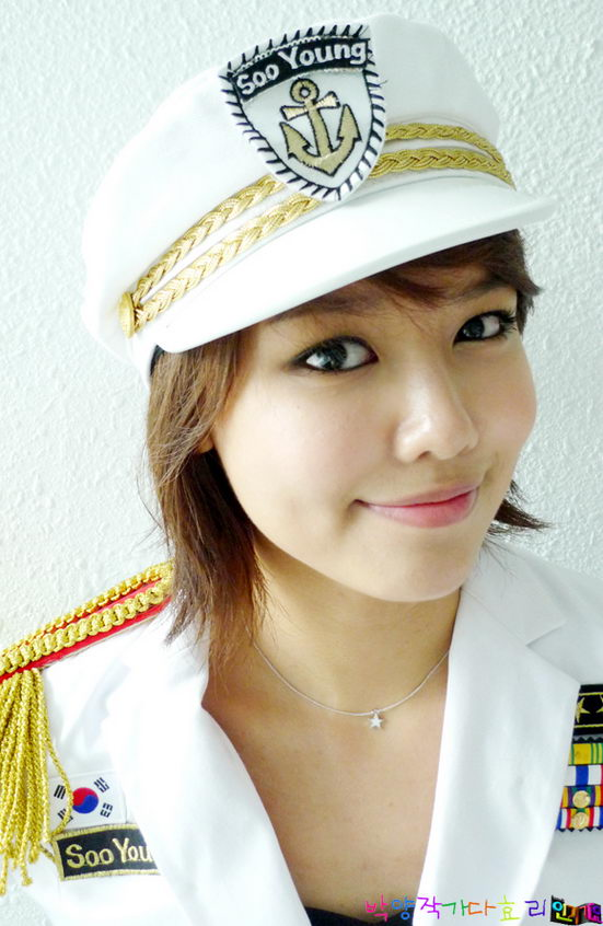 Snsd jessica dating agency cyrano ost mp3 download 3