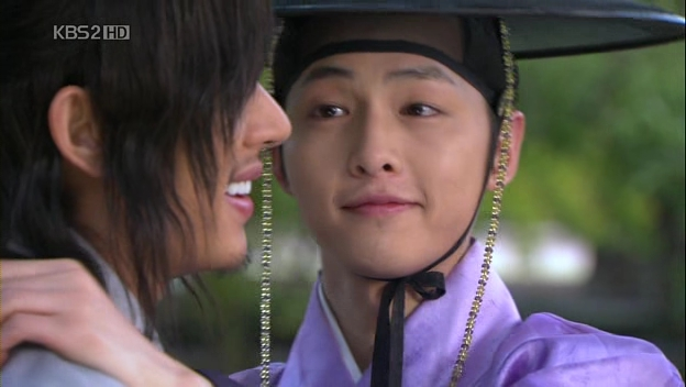 http://static1.dienanh.net/upload/2015/03/10/sungkyunkwan-scandal-21602.jpg
