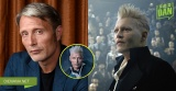 Fan kịch liệt phản đối Mads Mikkelsen thay thế Johnny Depp trong Fantastic Beasts