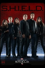 Agents of S.H.I.E.L.D. - Season 02