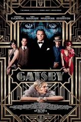 The Great Gatsby - Đại Gia Gatsby