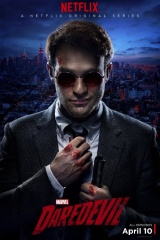 Daredevil - Season 01