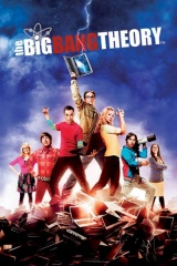 The Big Bang Theory - Season 05