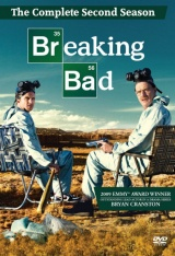 Breaking Bad - Biến Chất Season 02