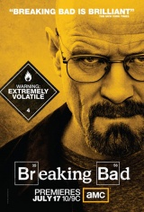Breaking Bad - Biến Chất Season 04