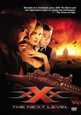 xXx: State of the Union - Điệp Viên xXx 2