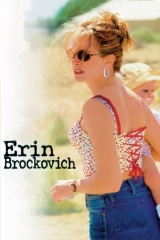 Erin Brockovich - Nghị Lực Sống