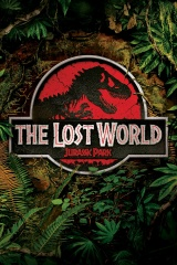 The Lost World: Jurassic Park - Công Viên Khủng Long 2