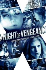X: Night of Vengeance - Gái Điếm