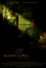 A Love Song for Bobby Long - Bản Tình Ca Cho Bobby Long