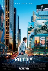 The Secret Life of Walter Mitty - Bí Mật Của Walter Mitty