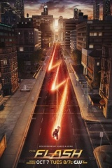 The Flash 1