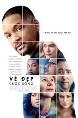 Collateral Beauty - Vẻ Đẹp Cuộc Sống