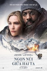 The Mountain Between Us | Ngọn Núi Giữa Hai Ta