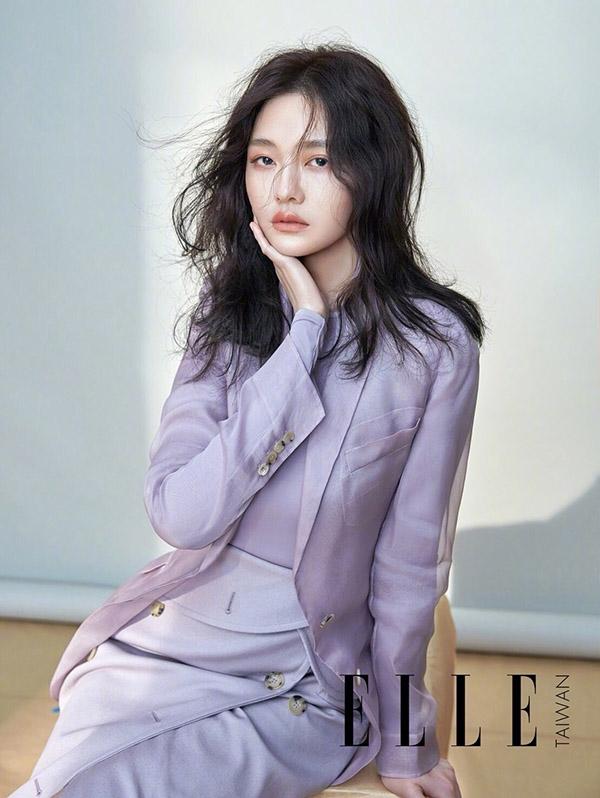 Từ Hy Viên thừa nhận đang mang thai lần 3 sau khi nhập viện cấp cứu