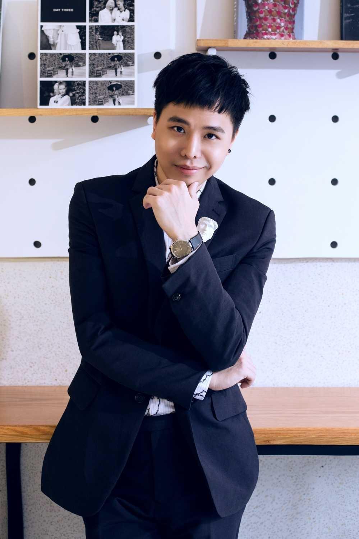Lộ diện dàn diễn viên chính trong Hậu Duệ Mặt Trời phiên bản Việt