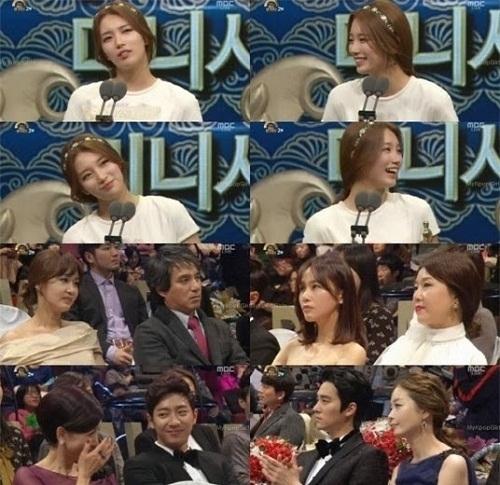 Kim Jae Joong, Suzy và những sao từng vạ miệng gây hậu quả lớn