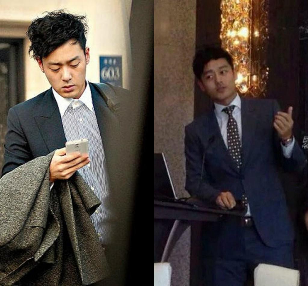 Kim Tae Hee và những mỹ nhân Hàn vừa xinh đẹp vừa lấy được chồng giàu