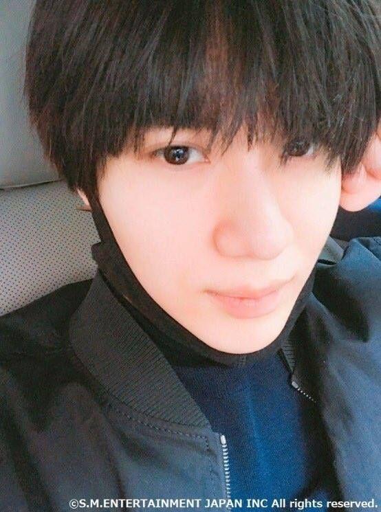 Kim Soo Hyun dẫn đầu top 'sao Hàn selfie xấu nhất'