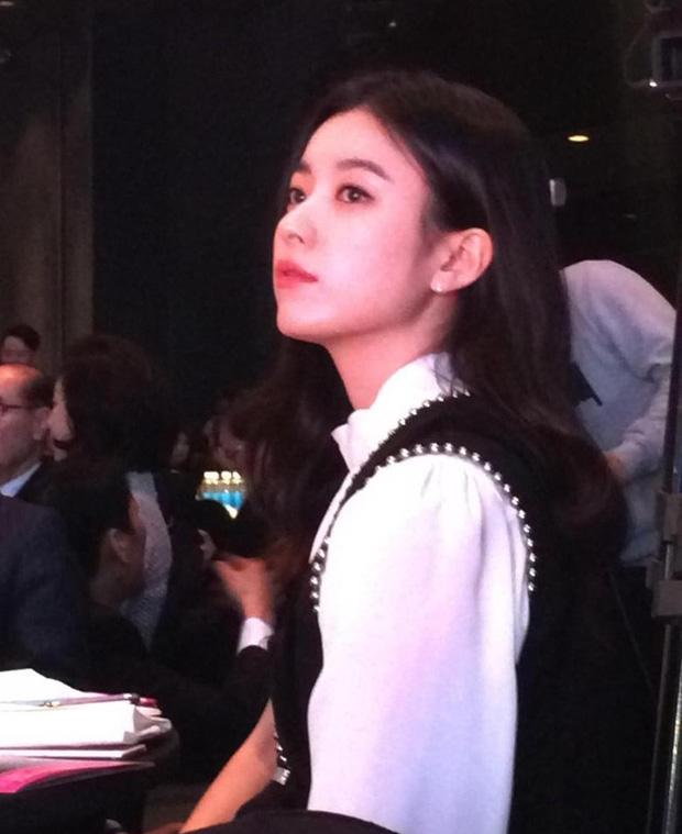 Jun Ji Hyun và loạt mỹ nhân Hàn lộ sắc vóc thật ngoài đời