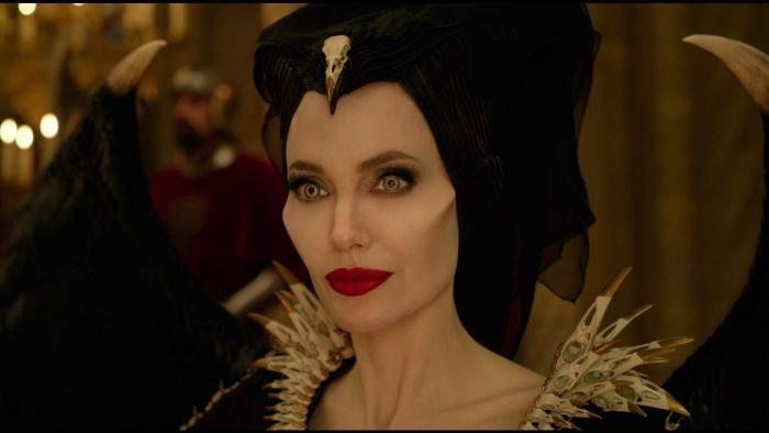 Angelina Jolie và hành trình mạnh mẽ của người phụ nữ độc lập