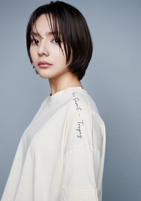 Song Yoo Jung bất ngờ qua đời ở tuổi 26 khiến khán giả bàng hoàng