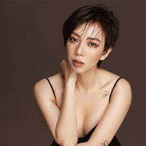 Thu Trang thành công trong điện ảnh, nhan sắc ngày càng thăng hạng