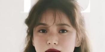 """Song Hye Kyo, Suzy và loạt mỹ nhân Hàn bị """"hại"""" vì trang điểm lỗi"""