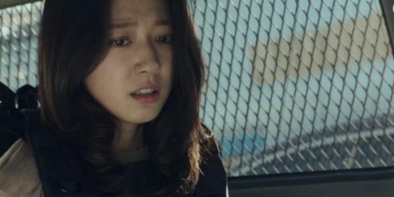 """Phim mới của Park Shin Hye: Kỹ xảo """"giả trân"""", nữ chính gây thất vọng"""