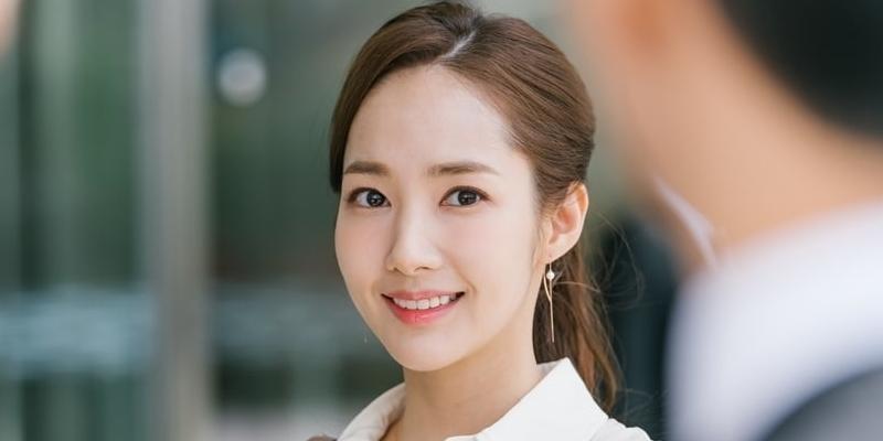 Nhân dịp sinh nhật, nhìn lại 5 bộ phim nổi bật nhất của Park Min Young