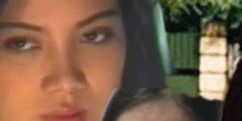 """Loạt """"chị đại"""" showbiz Việt và hình ảnh những ngày đầu đóng phim"""
