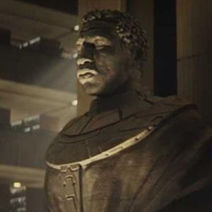 Loki: Trùm cuối của TVA, He Who Remains - Kang thực ra là ai?