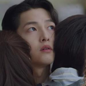 Top 10 bộ ba gây sốt trong phim Hàn: Goblin bên nhau lãng mạn