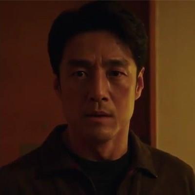 Bi Kịch Thượng Lưu tập 3: Baek Soo Hyun ngoại tình với bạn vợ