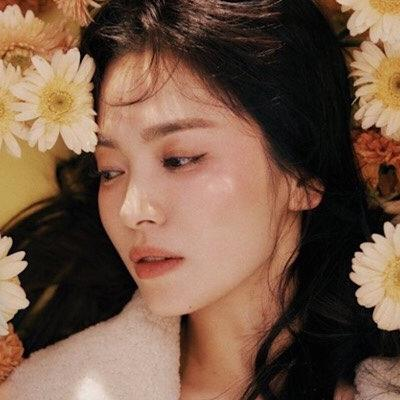 Song Hye Kyo chia sẻ về bộ phim mới Now, We're Breaking Up