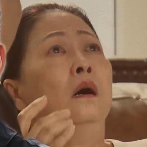 Hương Vị Tình Thân: Bà Dần nguy kịch, ông Khang muốn Long cưới Nam gấp