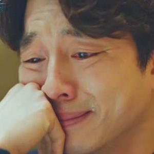 Mỹ nam Hàn rơi lệ: Hwang In Yeop đầy ma mị, Nam Joo Hyuk cực cute