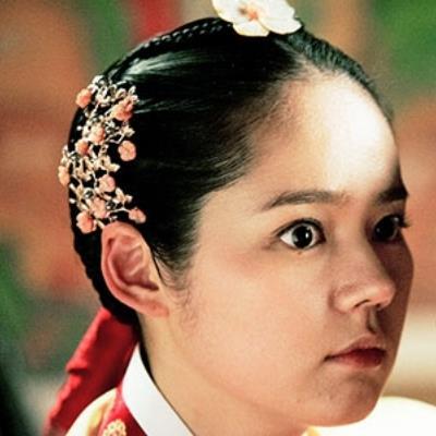 Những lần bị chê diễn dở của Song Hye Kyo và dàn sao nữ đình đám Kbiz