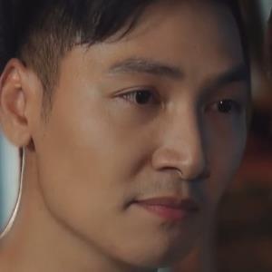 Hương Vị Tình Thân: Nam phũ Long sau khi thấy anh ruồng bỏ Thiên Nga