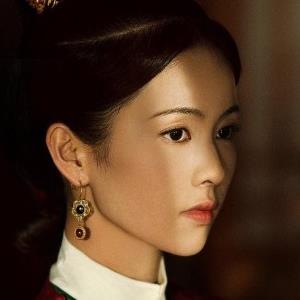 Ngọc Lâu Xuân: Những pha xử đẹp của nữ chính Lâm Thiếu Xuân