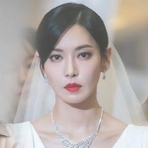 Điểm trừ trong các bộ phim Hàn Quốc đang hot nhất hiện tại