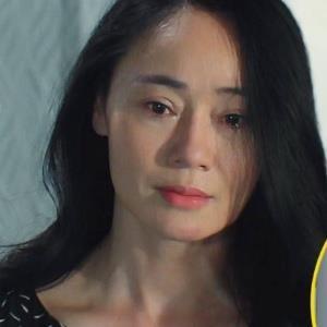 Hương Vị Tình Thân: Bà Xuân livestream khóc lóc tung sao kê từ thiện