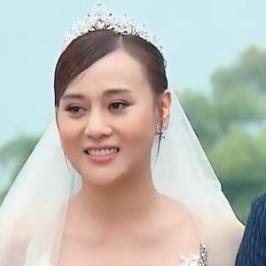 Hương Vị Tình Thân: Đám cưới Nam - Long xứng tầm quốc dân