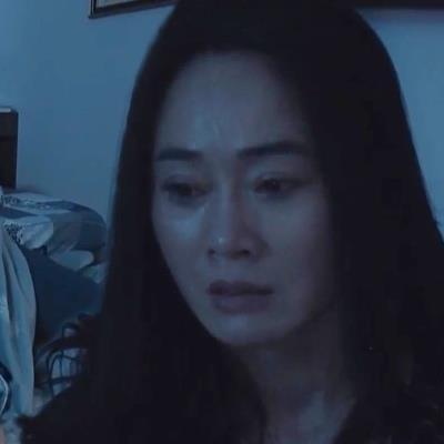 Hương Vị Tình Thân: Ông Khang, bà Xuân ngủ riêng, toang đến nơi rồi