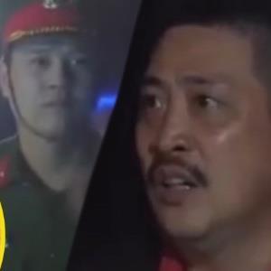 Lộ đoạn kết của Hương Vị Tình Thân: Lão Tấn bị bắt, bà Sa gặp nguy